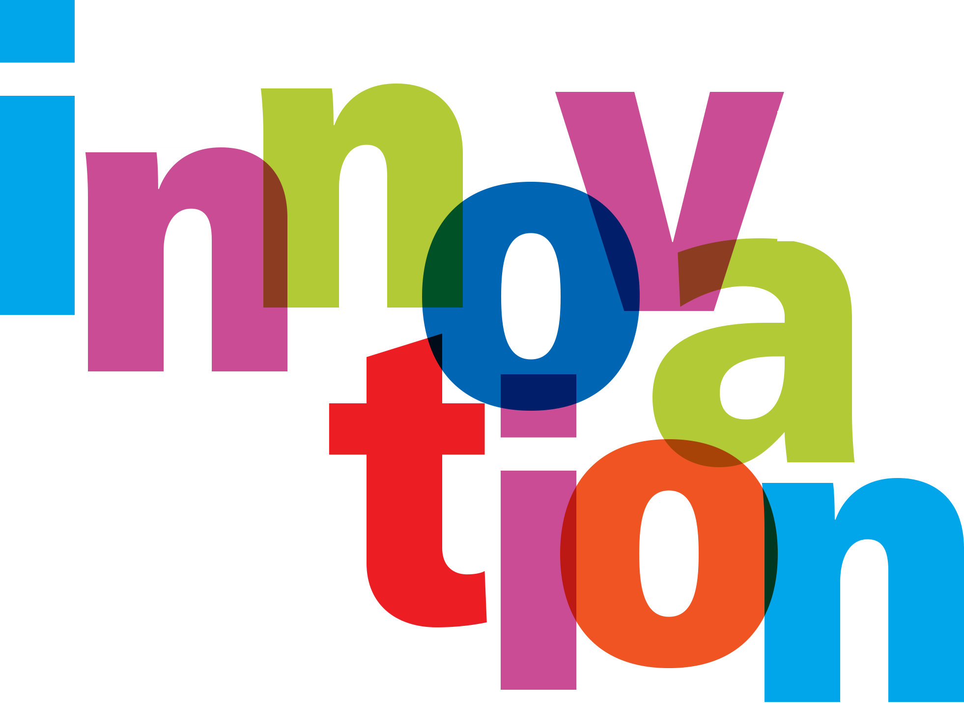 Innovation Transparent PNG Image