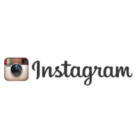 Instagram Free Download Png PNG Image