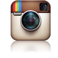 Instagram Free Png Image PNG Image