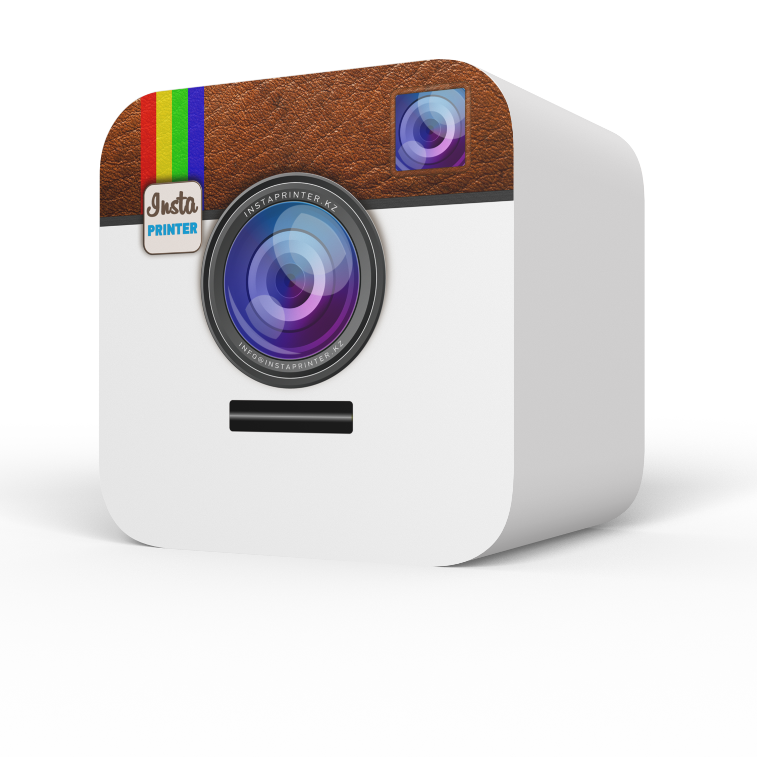 Interactivity Kinect Photography Printer Instagram Free Download Image PNG Image