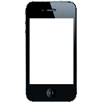 Iphone table clipart. Download free png photo
