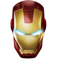 Download iron man free png photo images and clipart - Iron man cartoon hd ...