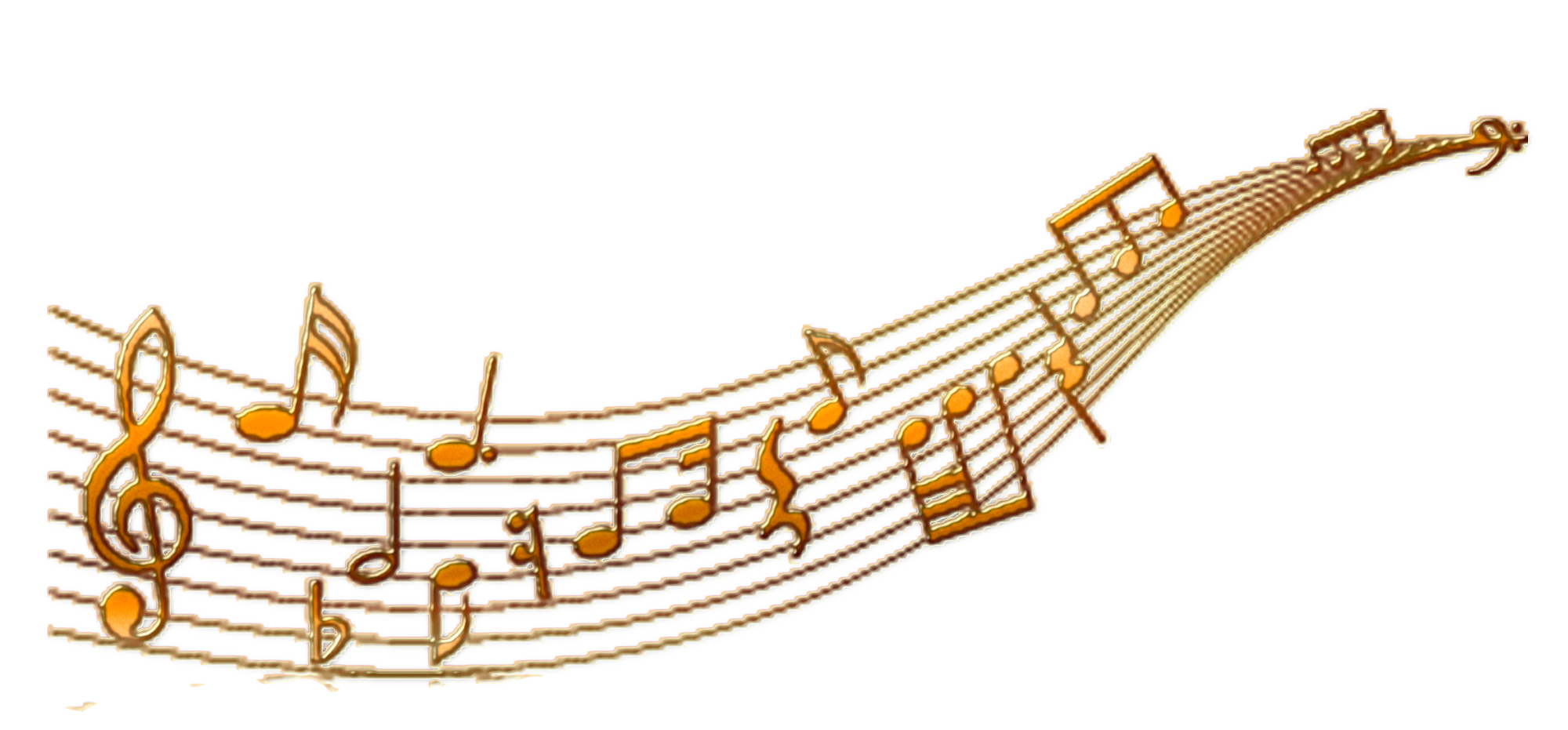 Download Music Notes Download Image PNG Download Free HQ ...