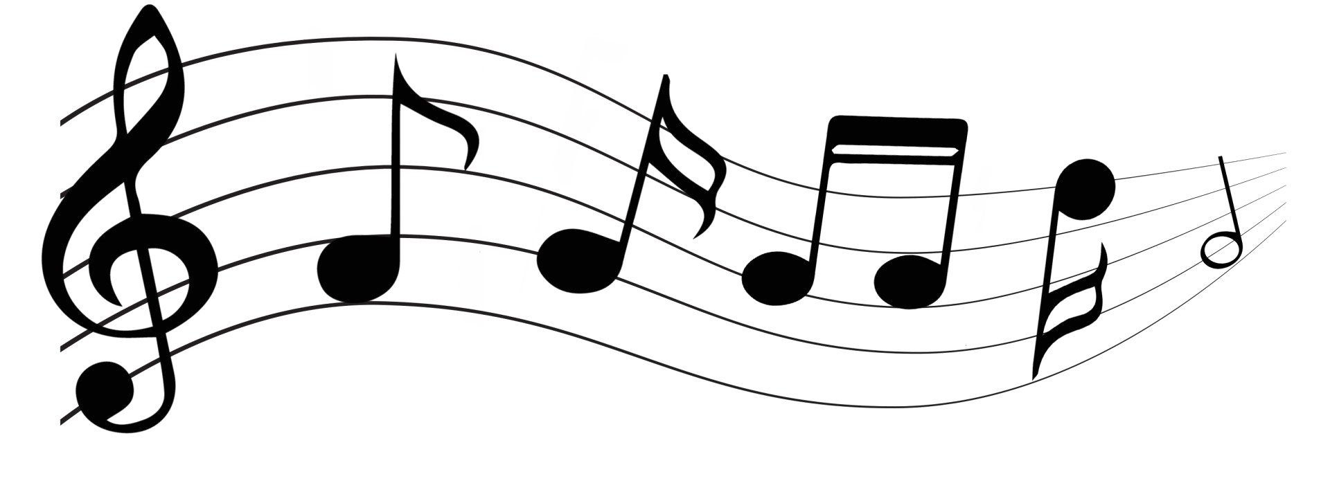 Download Musical Notation Symbol Images Free Clipart HD HQ ...