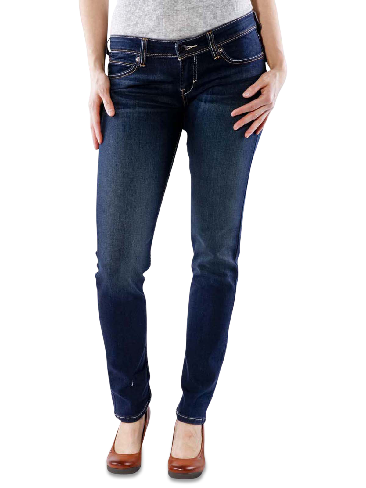 Jeans Download Png PNG Image