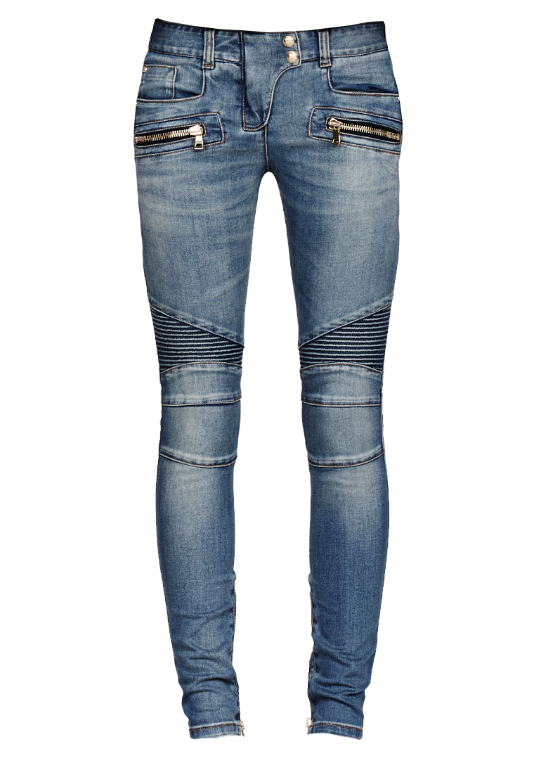 Denim Jean Photos Download Free Image PNG Image