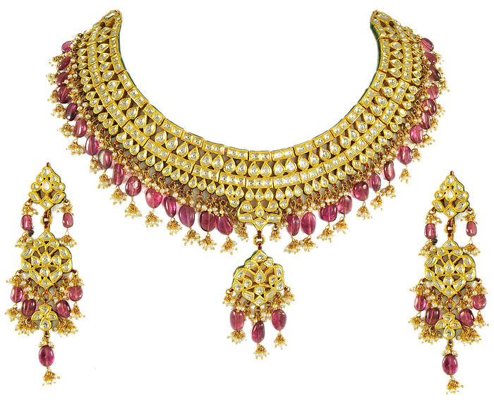 Jewellery Transparent PNG Image