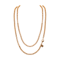 Jewellery Chain PNG Image