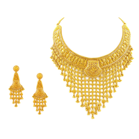 Jewellery Necklace PNG Image
