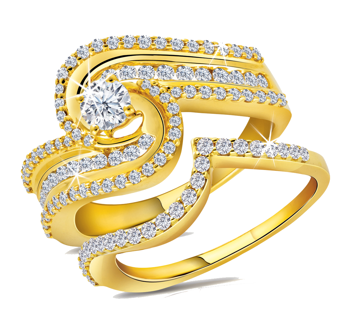 Jewellery Ring Picture PNG Image