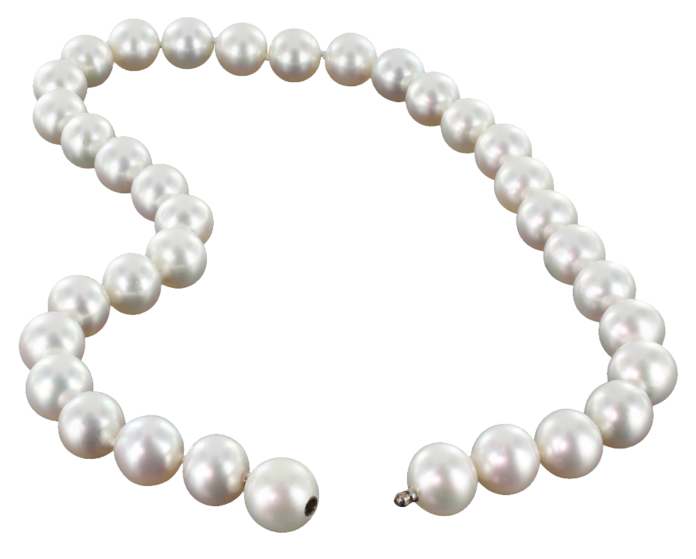 Pearl Picture Free HQ Image PNG Image