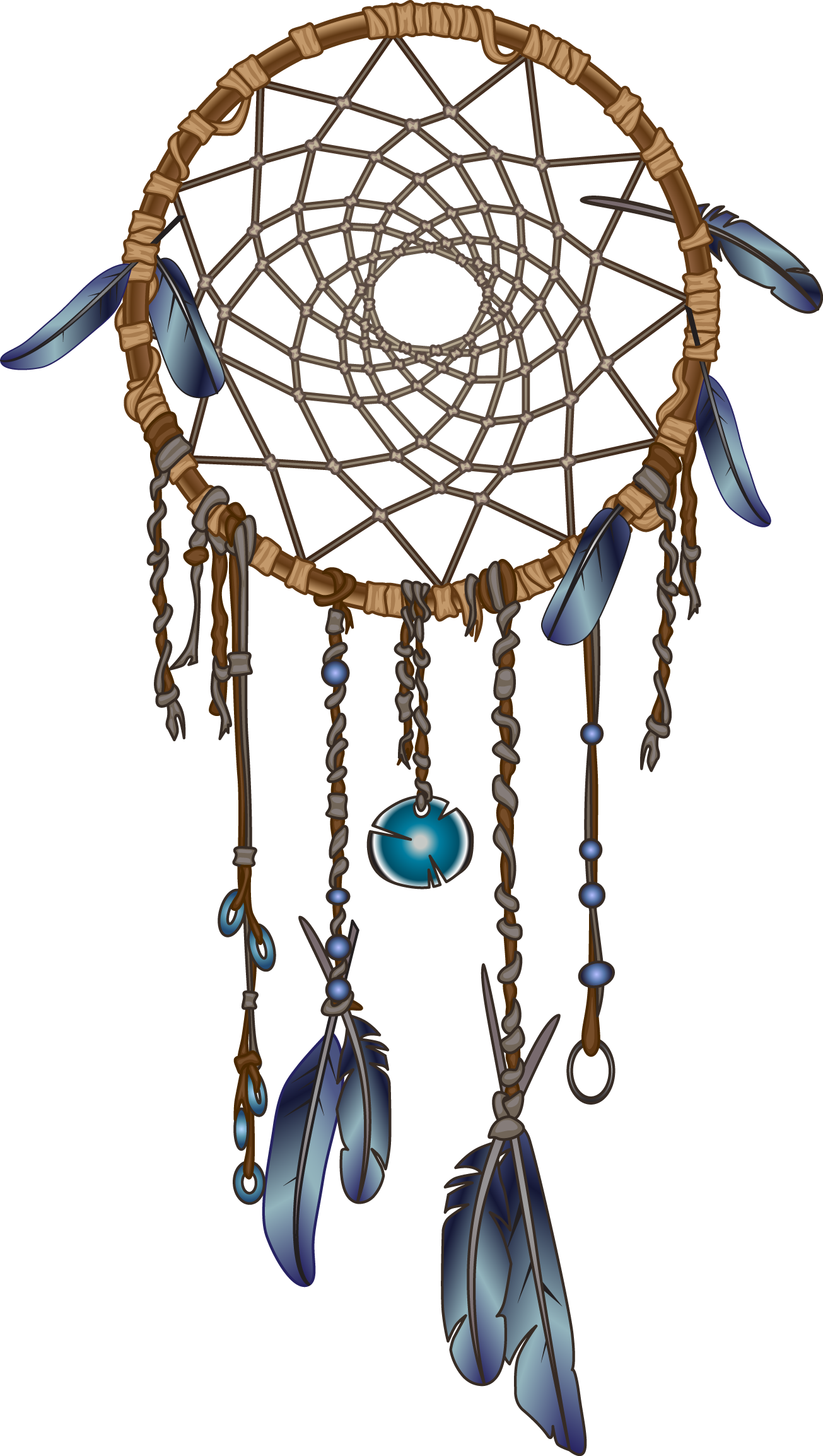 Photography Royalty-Free Stock Special Dreamcatcher PNG File HD PNG Image