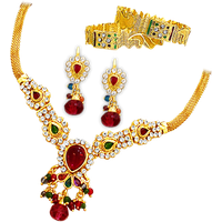Jewellery Picture PNG Image