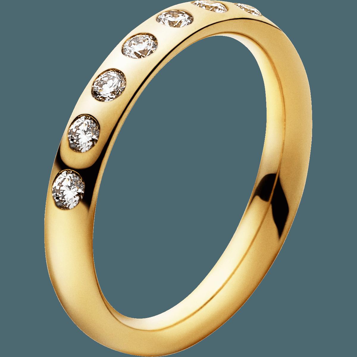 Download Gold Ring Png HQ PNG Image | FreePNGImg