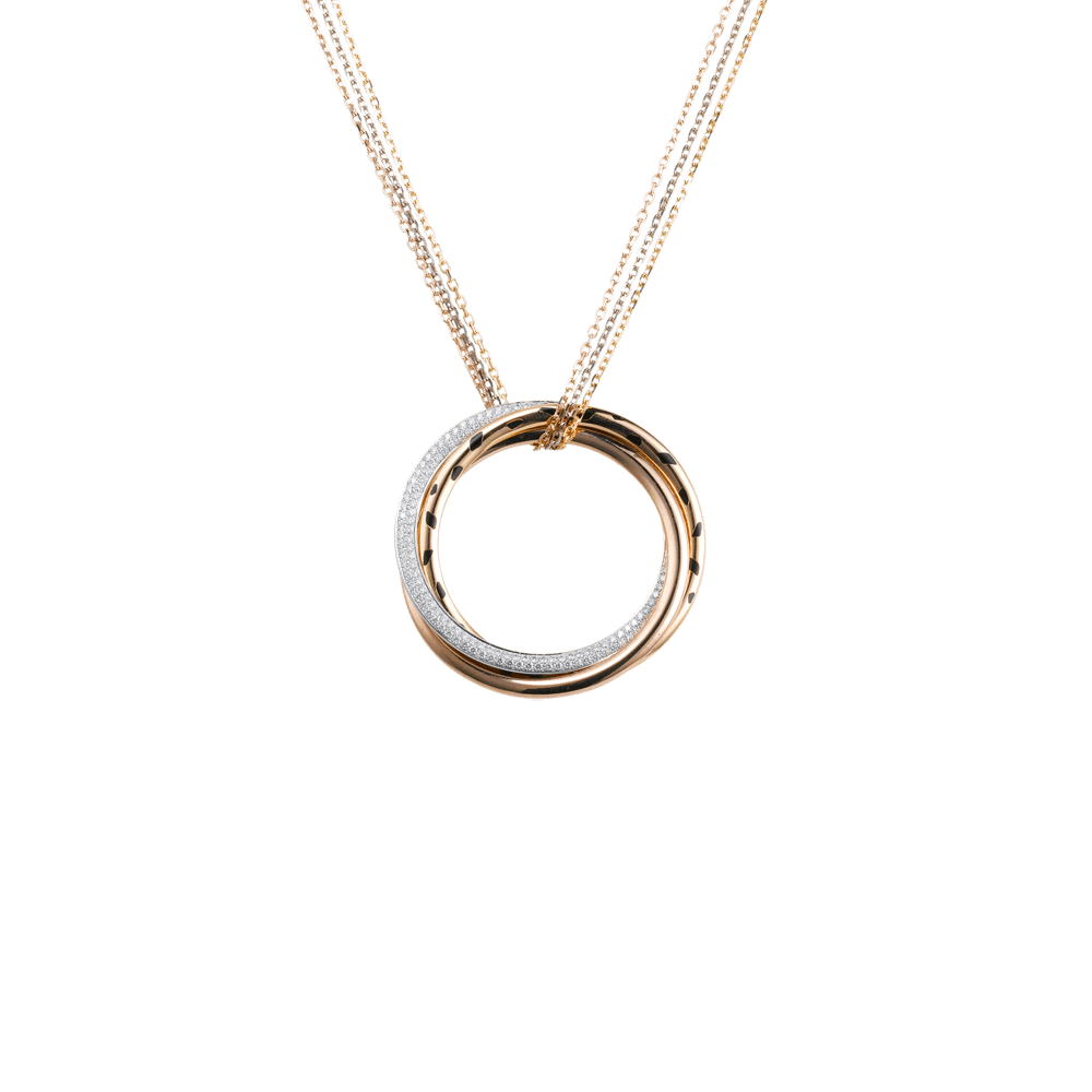 Jewelry Png Image PNG Image