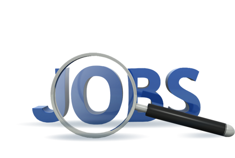 Jobs Png Picture PNG Image