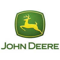 download john deere free png photo images and clipart freepngimg rh freepngimg com john deere tractor clipart john deere clip art free