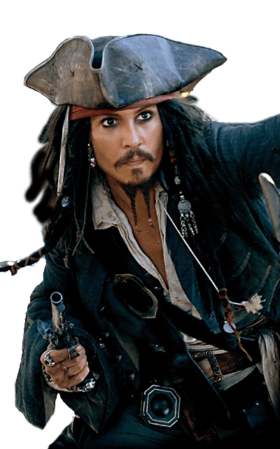 Johnny Depp Photos PNG Image