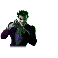 Download Joker Android Wallpaper Desktop Hd Image Free Png Hq Png Image Freepngimg