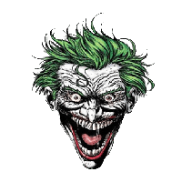Download Joker Free Png Photo Images And Clipart Freepngimg