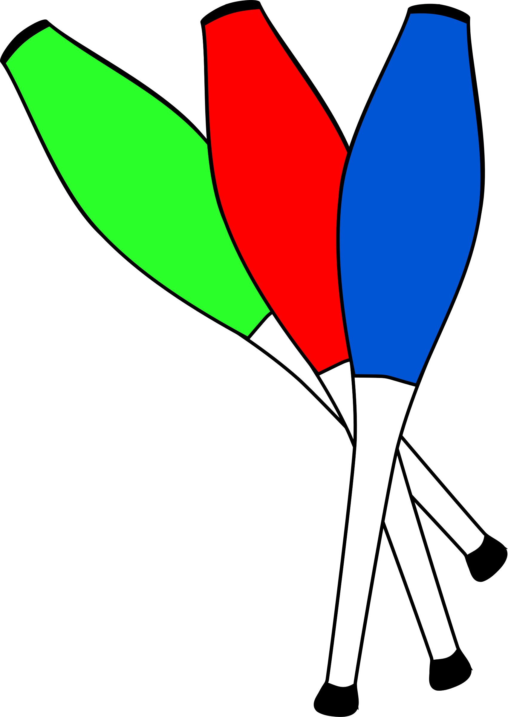 Juggling Png Clipart PNG Image