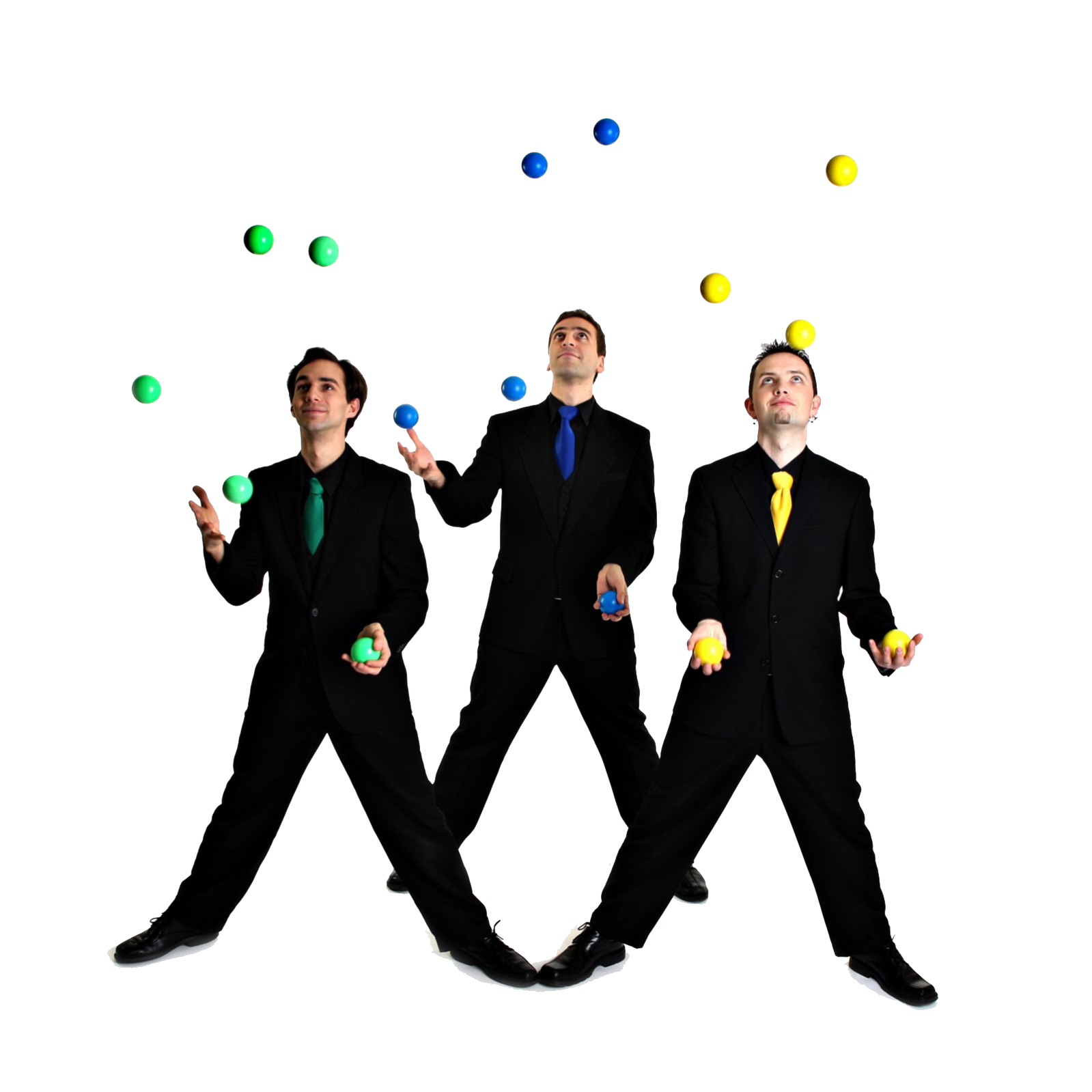 Juggling Png Picture PNG Image