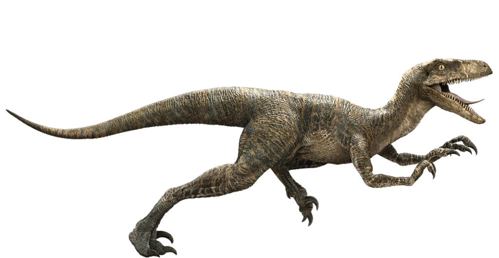 Jurassic World Transparent Image PNG Image