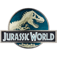 Download Jurassic World Free Png Photo Images And Clipart Freepngimg One thing that every paleo enthusiast will notice is that the scaling and the vital statistics of the dinosaurs feel very rushed and not very. download jurassic world free png photo