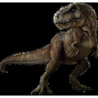 Download Jurassic World Free Png Photo Images And Clipart Freepngimg Jurassic world evolution es un videojuego de gestión y estrategia donde el usuario tiene la opción de c. download jurassic world free png photo
