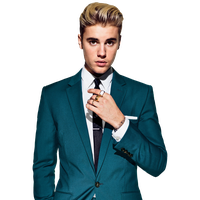 Justin Bieber Picture PNG Image
