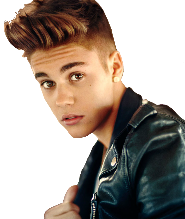 Justin Bieber Png Picture PNG Image