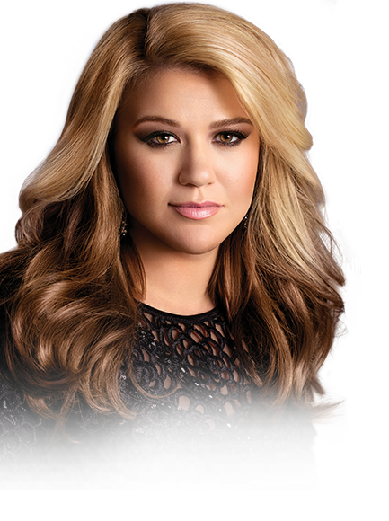 Kelly Clarkson Photos PNG Image