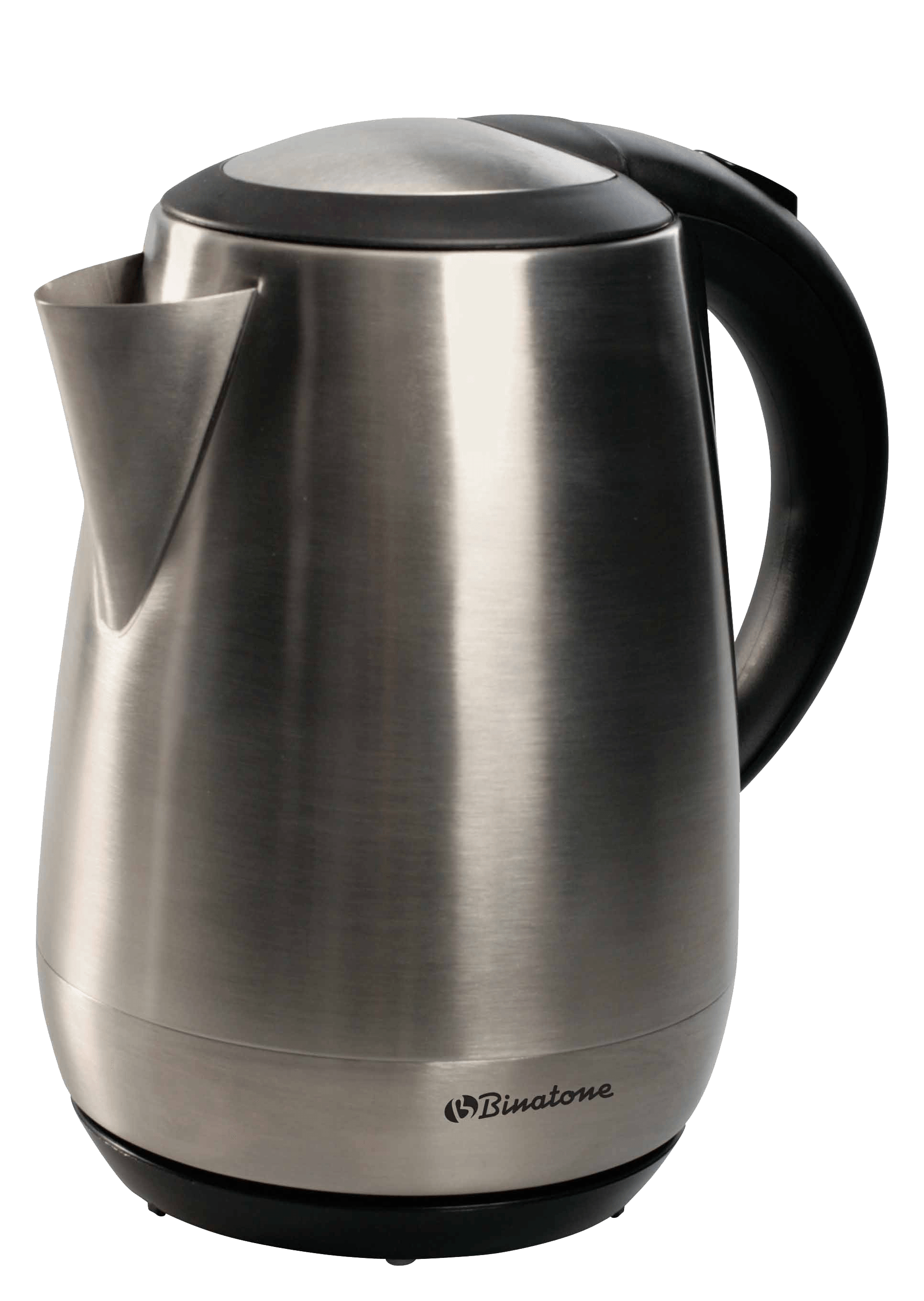 Kettle Png Image PNG Image