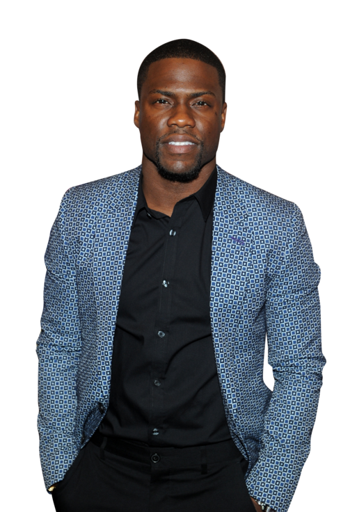 Kevin Hart Photos PNG Image