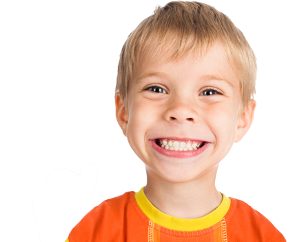 Child Clipart PNG Image