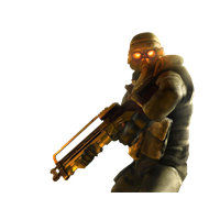 8f2c2dea9c27 Download Killzone Free PNG photo images and clipart