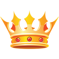 Download King Free Png Photo Images And Clipart Freepngimg