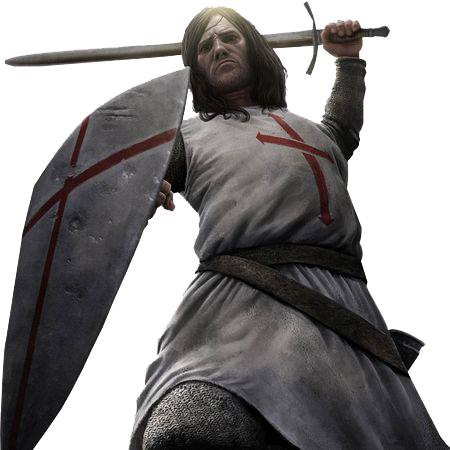 Knight Picture PNG Image