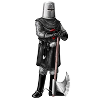 Knight Png Image PNG Image