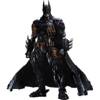 Armored Knight Photos PNG Image