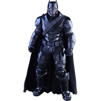 Armored Knight Transparent Background PNG Image