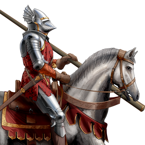 Knight Free Png Image PNG Image