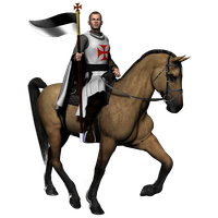 Knight Png Pic PNG Image