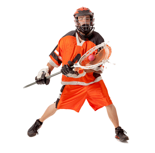 Lacrosse Image PNG Image