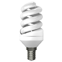 Lamp Daylight Png Image PNG Image