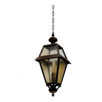 Lamp Transparent PNG Image