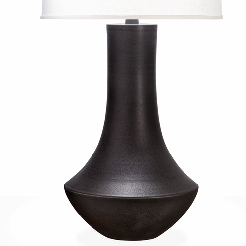 Ceramic Lamp Download PNG Image High Quality PNG Image