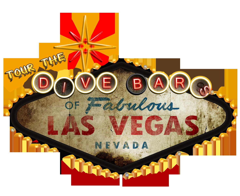 Download Las Vegas Picture HQ PNG Image   FreePNGImg
