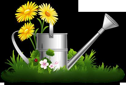 Download Gardening Image Free Clipart Hd Hq Png Image Freepngimg