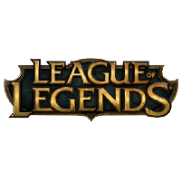 Download League Of Legends Free PNG photo images and ...